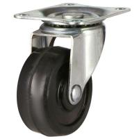 Swivel castors 50mm wheel diameter upto 30kg capacity