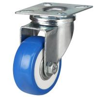 Swivel castor 50mm wheel diameter upto 50kg capacity