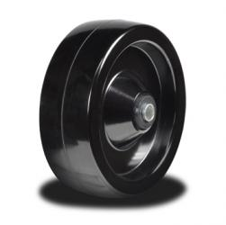Special purpose high temperature (Phenolic) wheel, upto 220°C