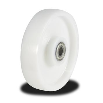 150mm Nylon wheel ; 700Kg Capacity