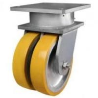 Ultra Heavy Duty Castors