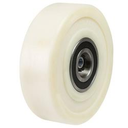 250mm / 5000kg Heavy Duty Nylon Wheel