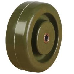 Special purpose high temperature (Phenolic) wheel, upto 280°C